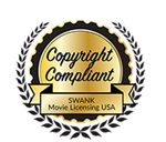 Copyright Compliant Logo