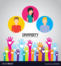 """In Diversity There Is Strength"" Multicultural Essay and Poster Contest"