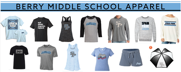 SPIRIT WEAR STOCK IMAGE