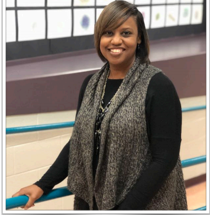 Deer Valley Names New Assistant Principal