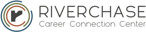 Riverchase Career Connection Center logo