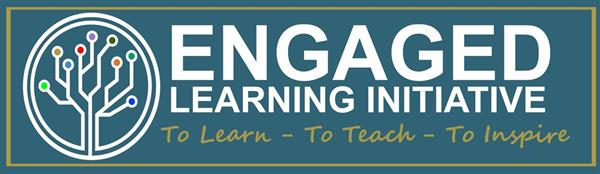 HCS Engaged Learning Initiative