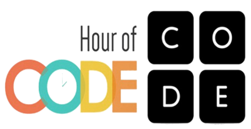 Spain Park Hour of Code  on November 20th- Can you Help?