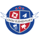 Gwin Elementary