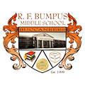 R.F. Bumpus Middle School